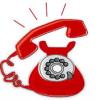 Attivo anche ad Agosto il Telefono Amico del nostro Centro Ascolto