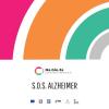 "Graduatoria Selezione ""SOS Alzheimer"""