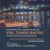 COMUNICATO STAMPA - VISI...TANDO BACOLI