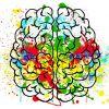 Corso di Formazione - Neuropsicologia e Psicobiologia delle Demenze