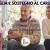 Famiglia e sostegno al caregiver - Alzheimer Cafè