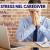 Ansia e stress del Caregiver - Alzheimer Cafè