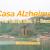 Inaugurazione Casa Alzheimer Bacoli