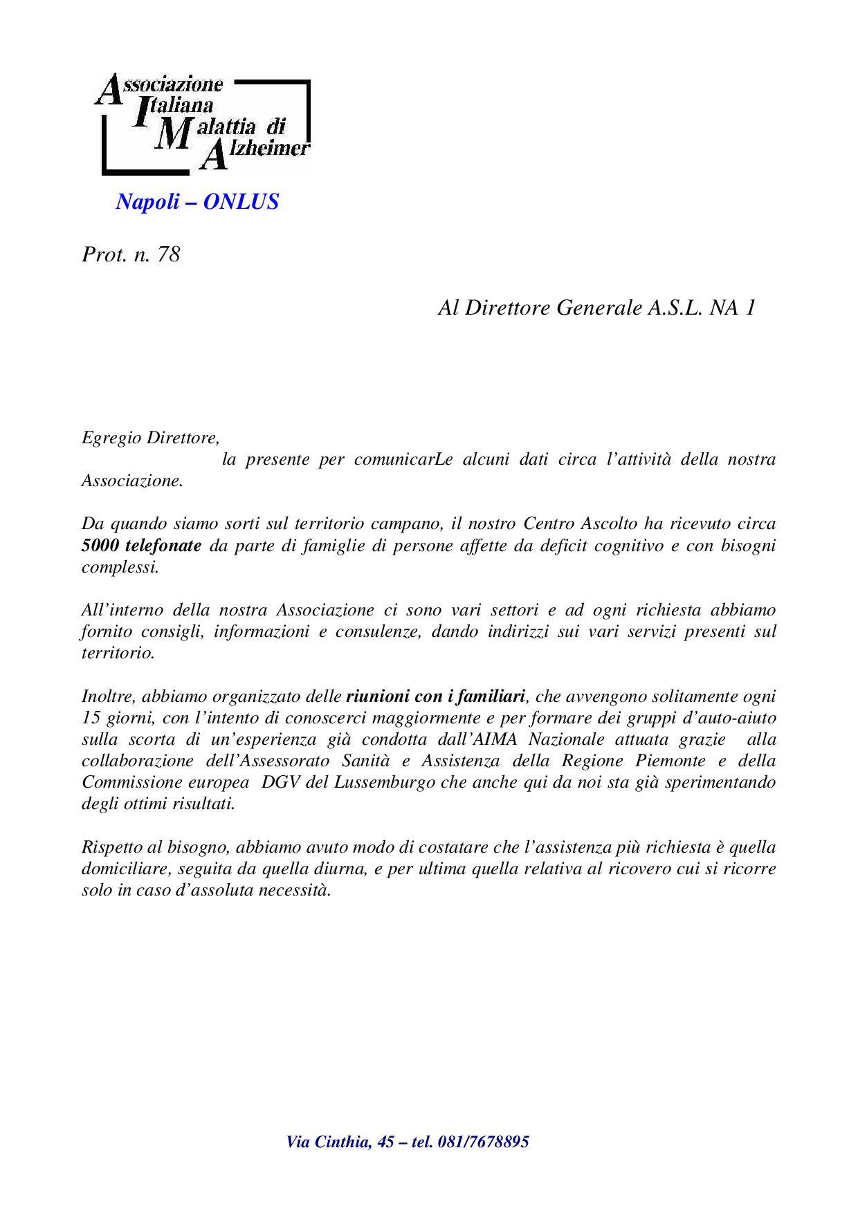 Lettera Progetto Amiamoci per ASL-page-001 (1)