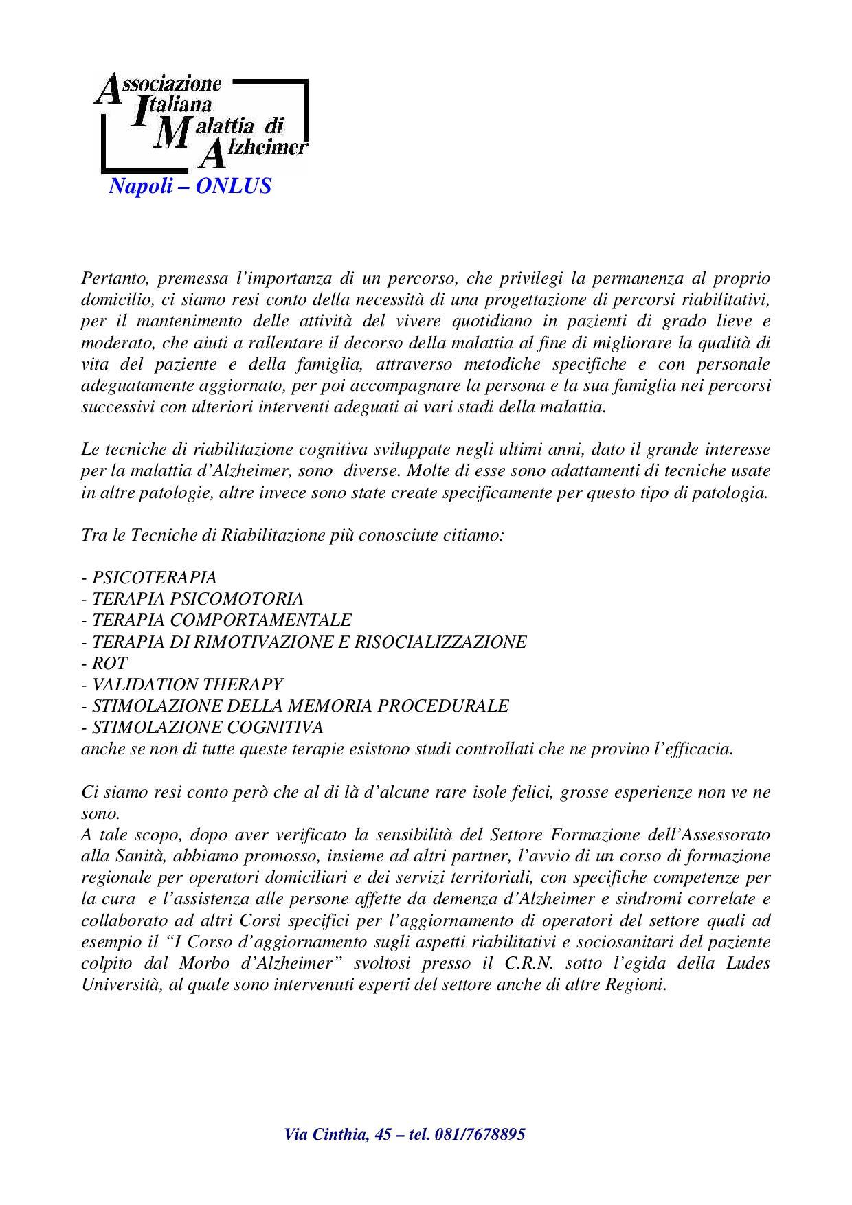 Lettera Progetto Amiamoci per ASL-page-002