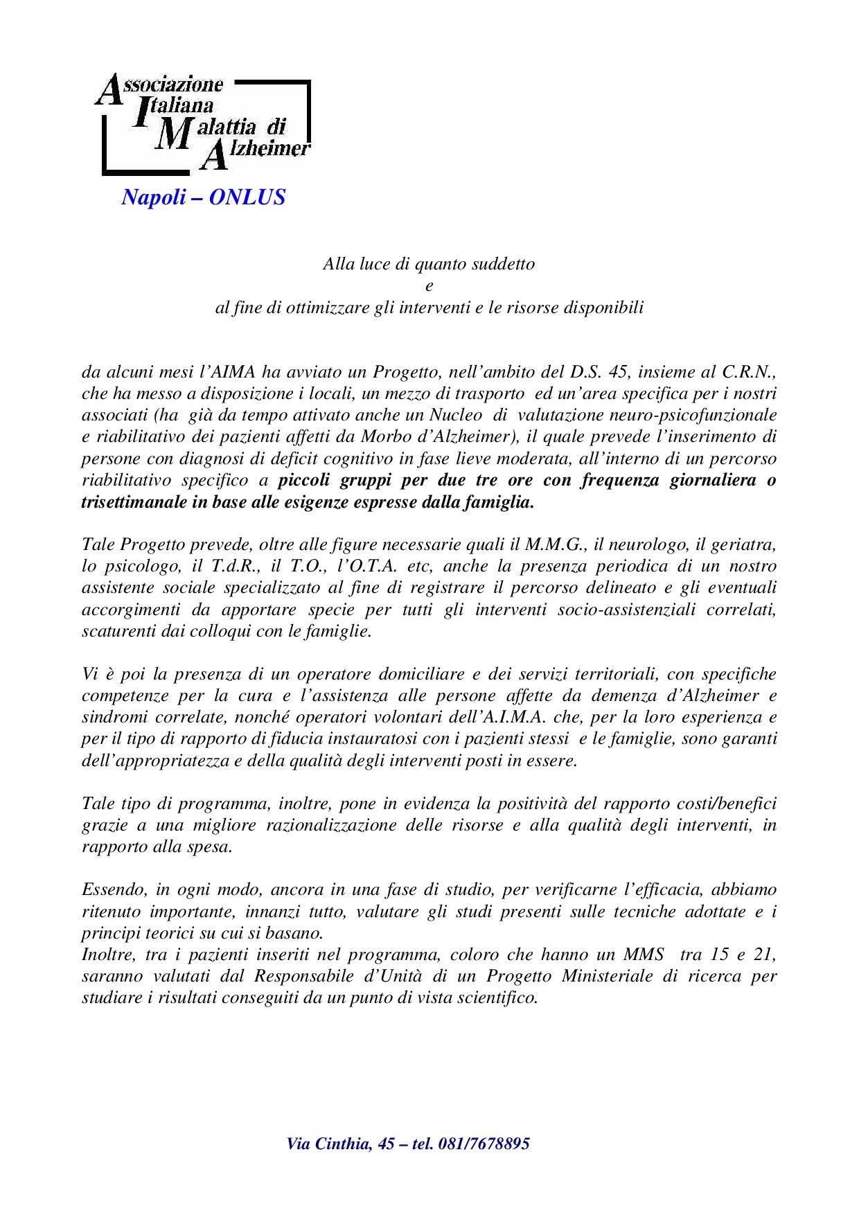 Lettera Progetto Amiamoci per ASL-page-003 (1)