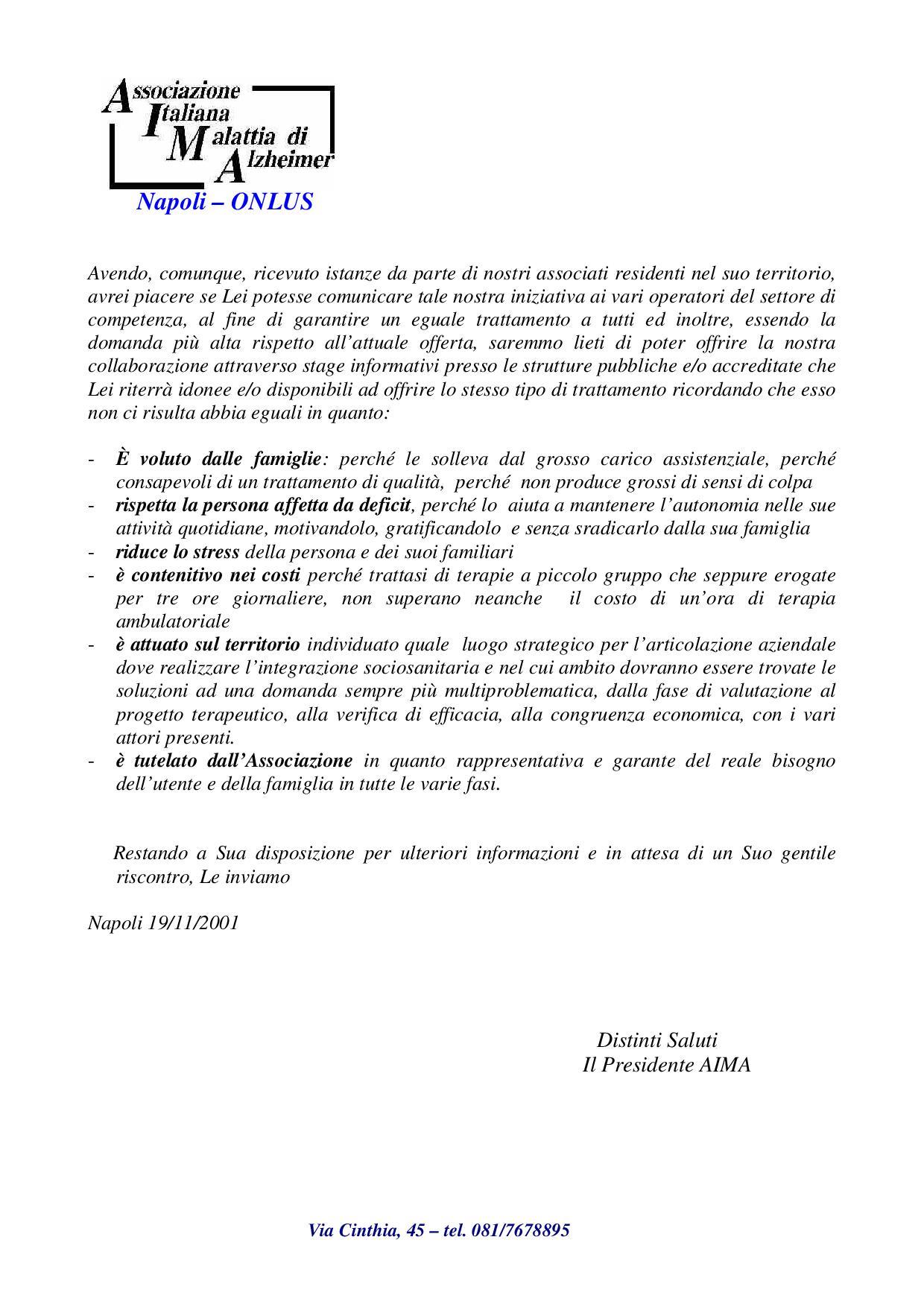 Lettera Progetto Amiamoci per ASL-page-004