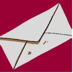 Lettera al Sen. Calabrò per approvazione Linee di indirizzo regionali