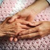 Fondi CIPE per Residenze Sanitarie Assistenziali