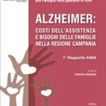 Costi dell'assistenza e bisogni delle famiglie nella Regione Campania