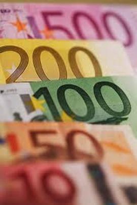 soldi: banconote
