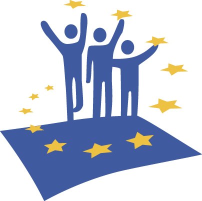 "Progetto Europeo ""Eurofamcare"""