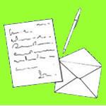 Lettera al Dirigente del Settore Farmaceutico – Assessorato Sanità – Regione Campania