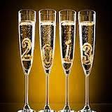 Auguri per il nuovo anno 2013