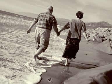 Diario di una vita insieme