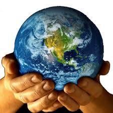 Giornata Mondiale Alzheimer 2013