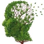 Diario di Alzheimer