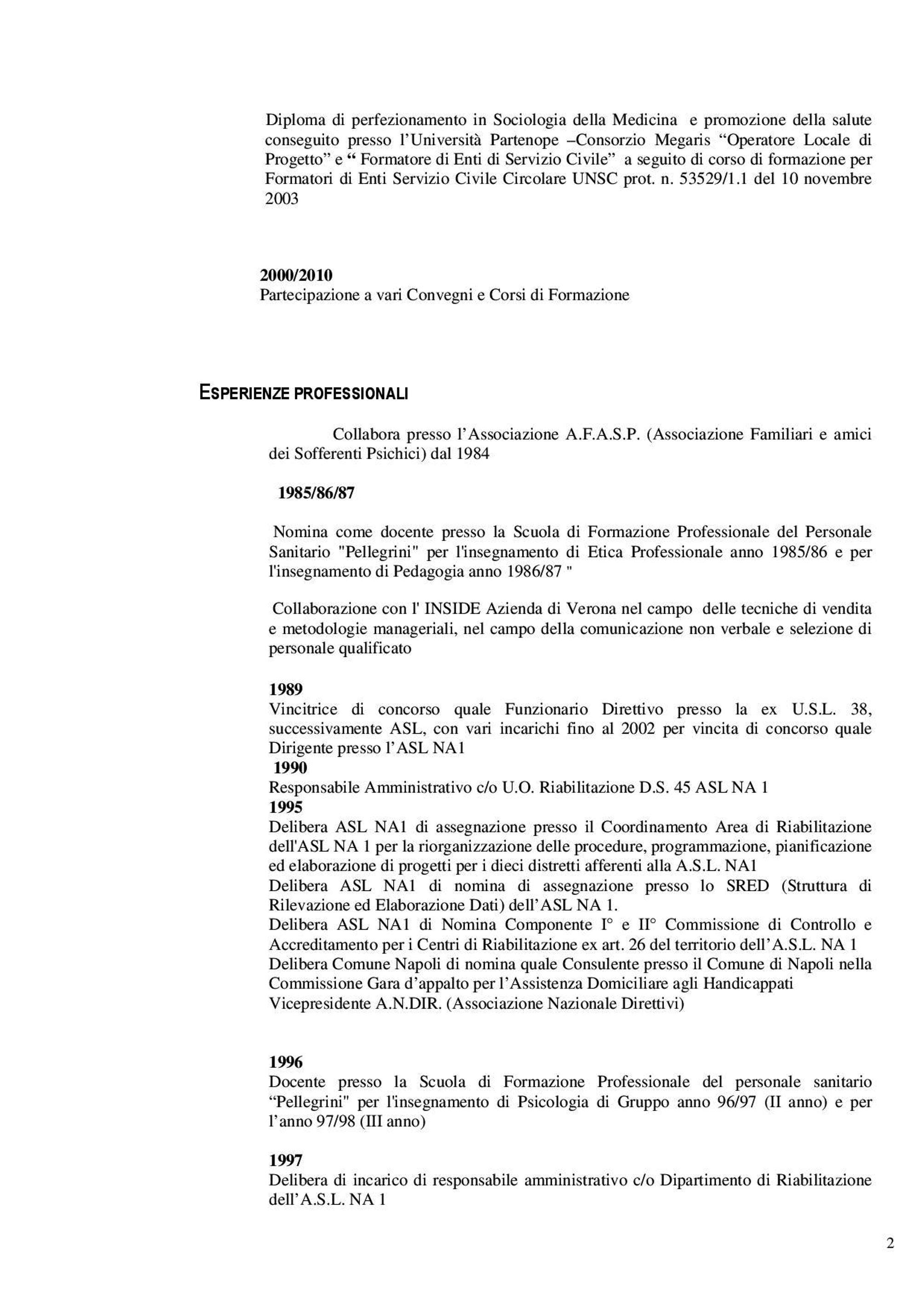 CUURICULUM MUSELLA FORMATO EUROPEO-page-002