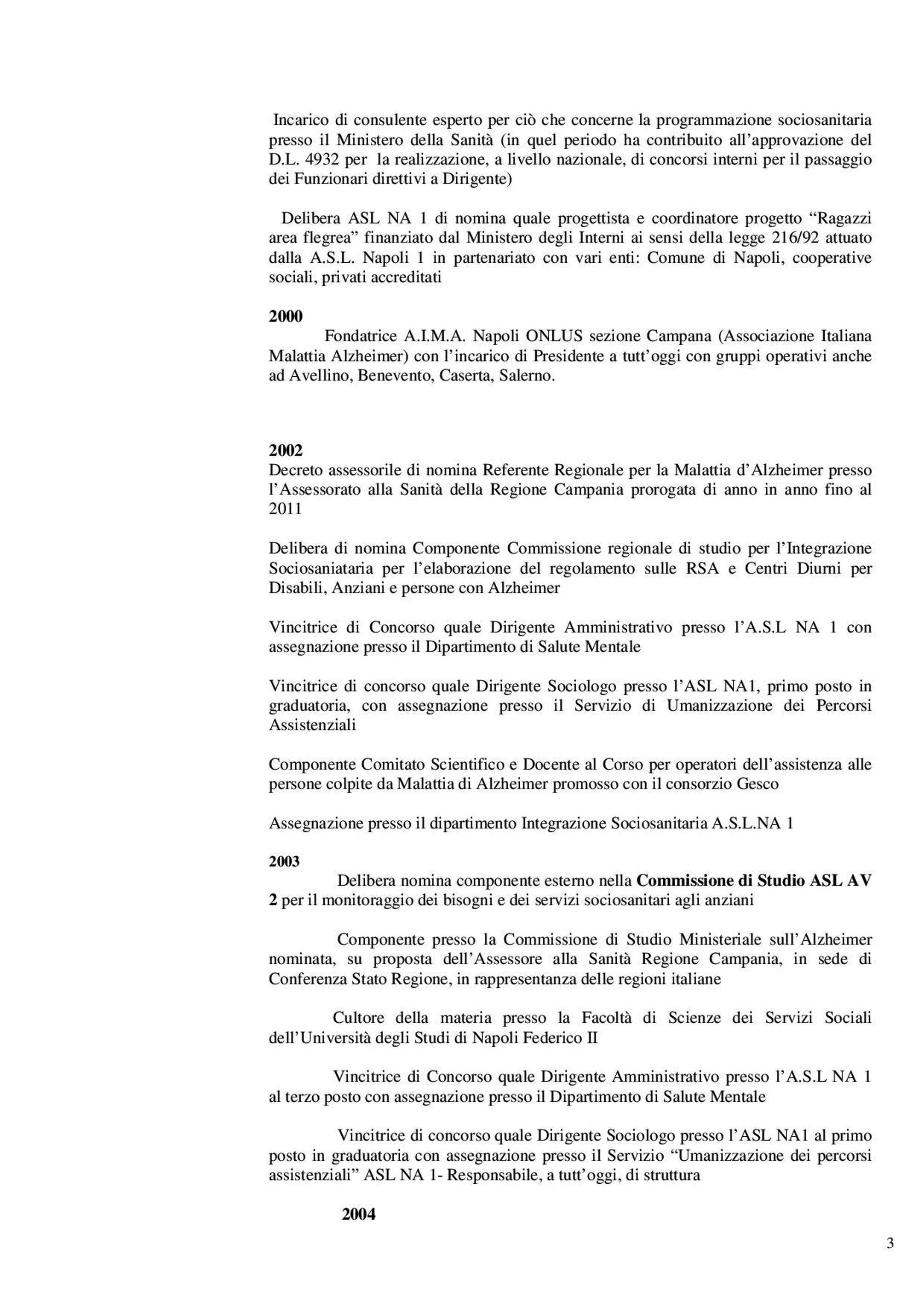 CUURICULUM MUSELLA FORMATO EUROPEO-page-003