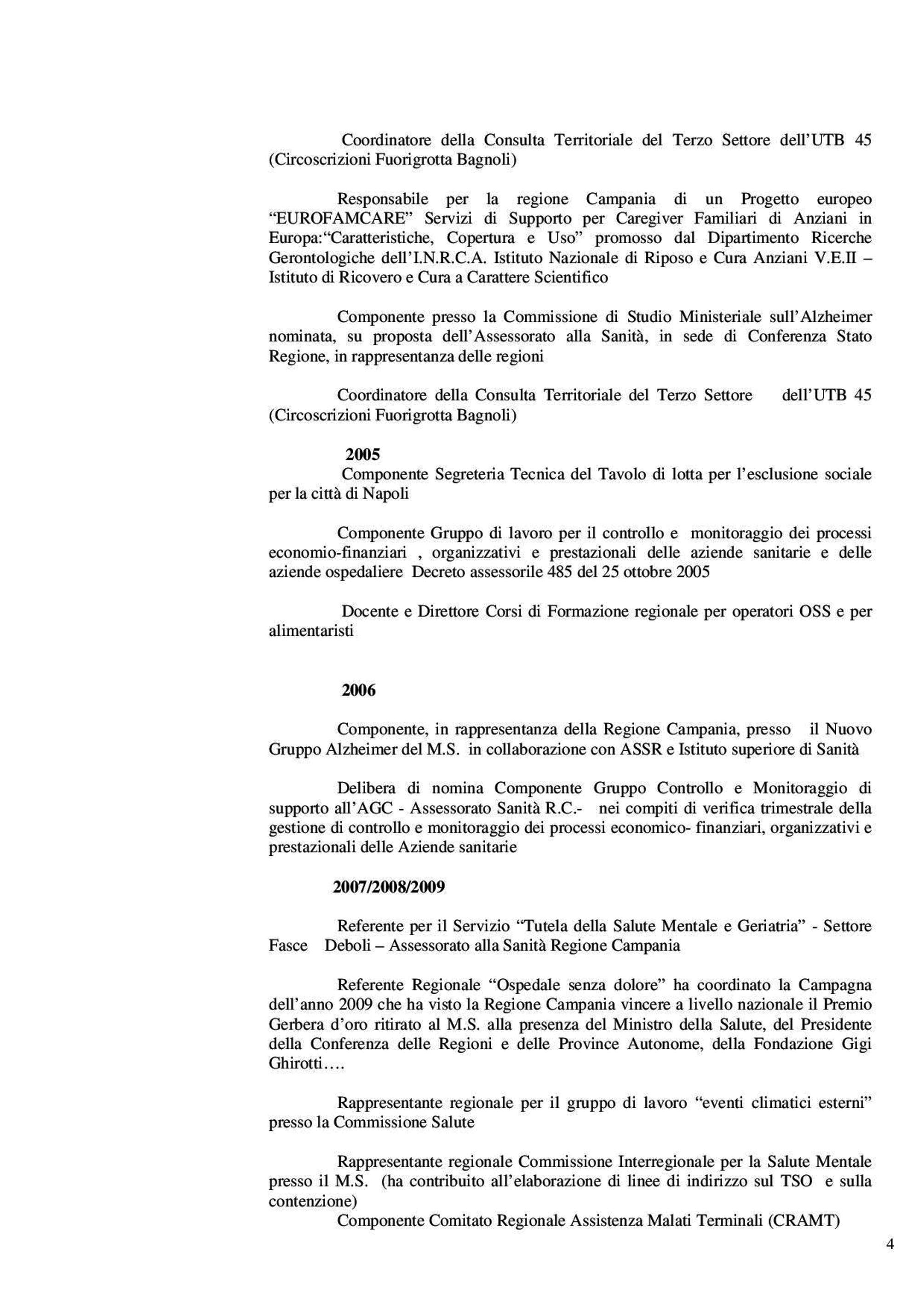 CUURICULUM MUSELLA FORMATO EUROPEO-page-004