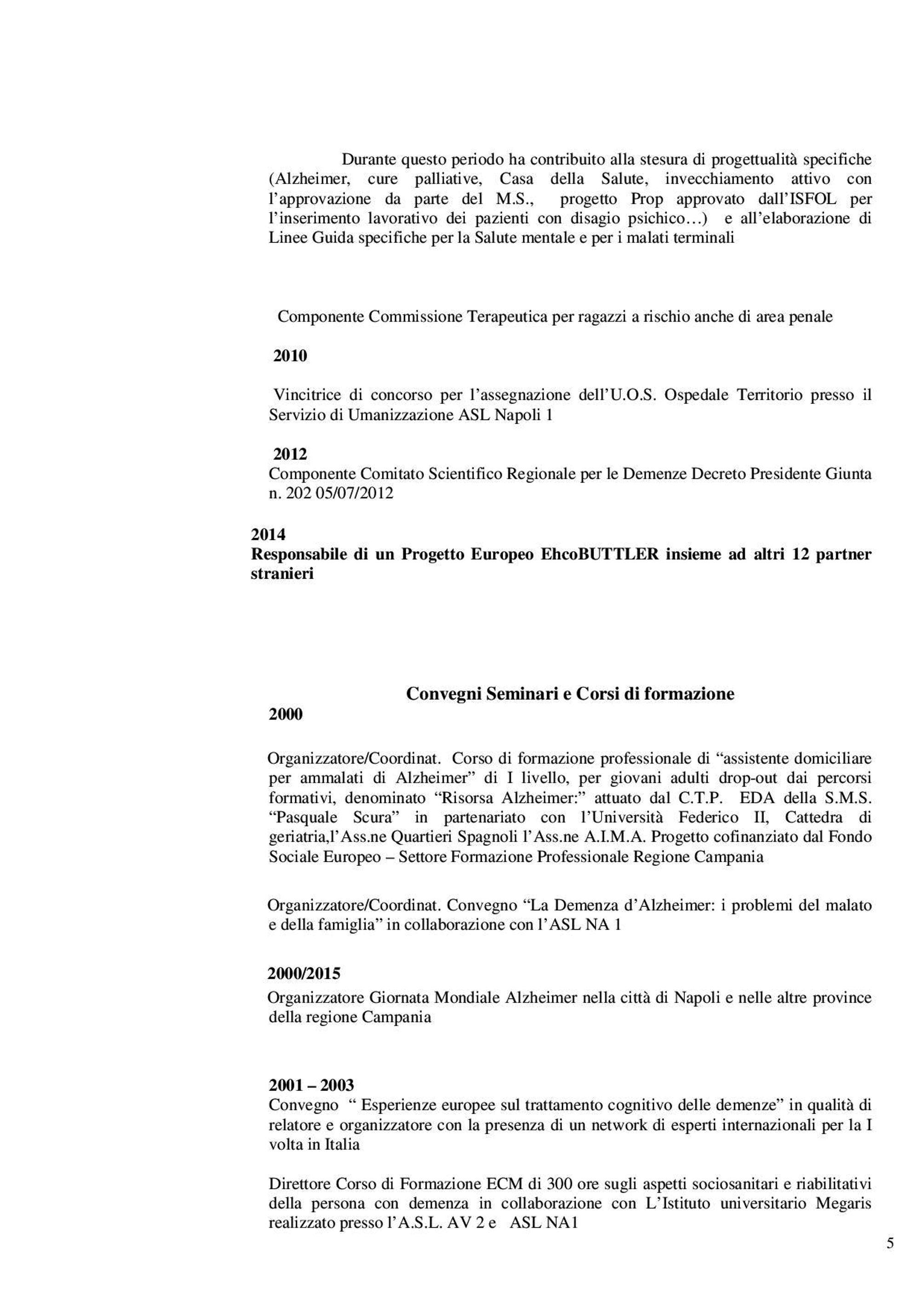 CUURICULUM MUSELLA FORMATO EUROPEO-page-005