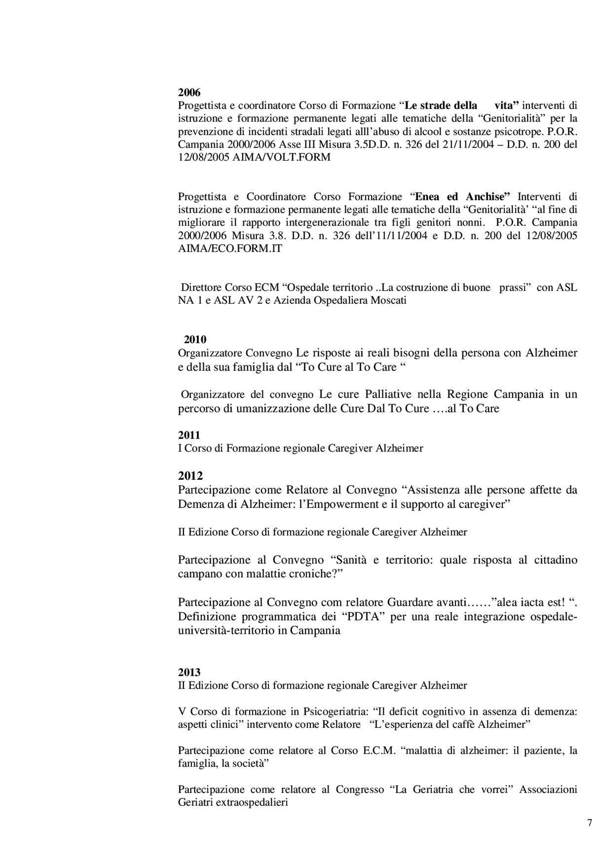 CUURICULUM MUSELLA FORMATO EUROPEO-page-007