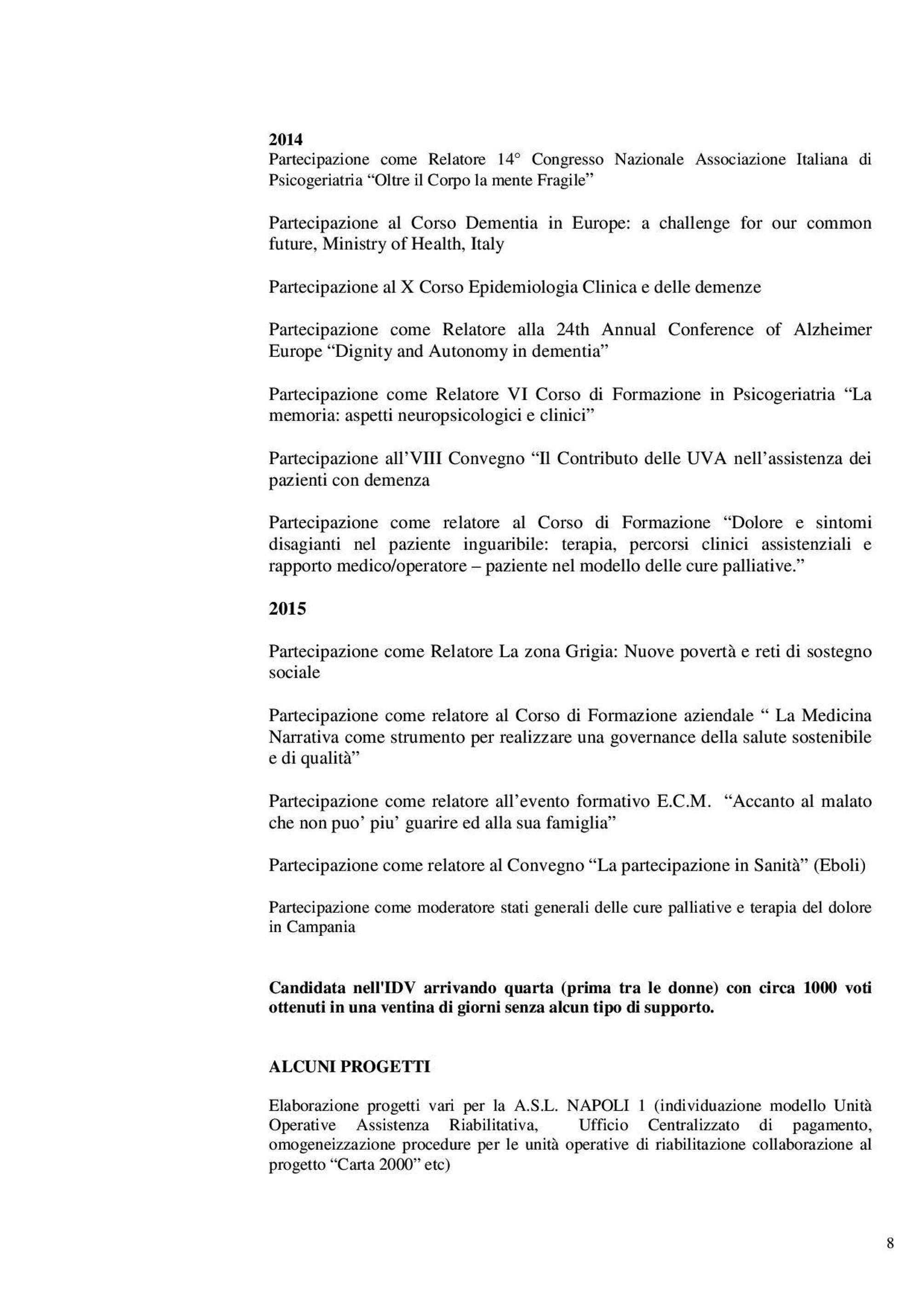 CUURICULUM MUSELLA FORMATO EUROPEO-page-008