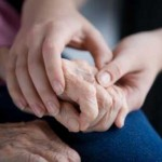 Cure palliative e terapia del dolore