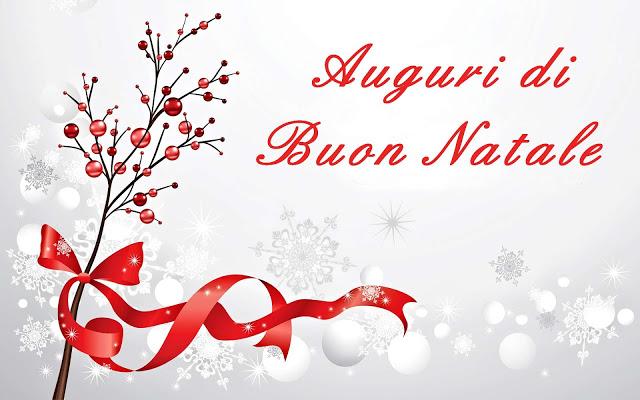 Auguri Di Natale Napoletano.Auguri Di Buon Natale Aima Napoli Onlusalzheimer
