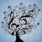 Poesia in…musica!