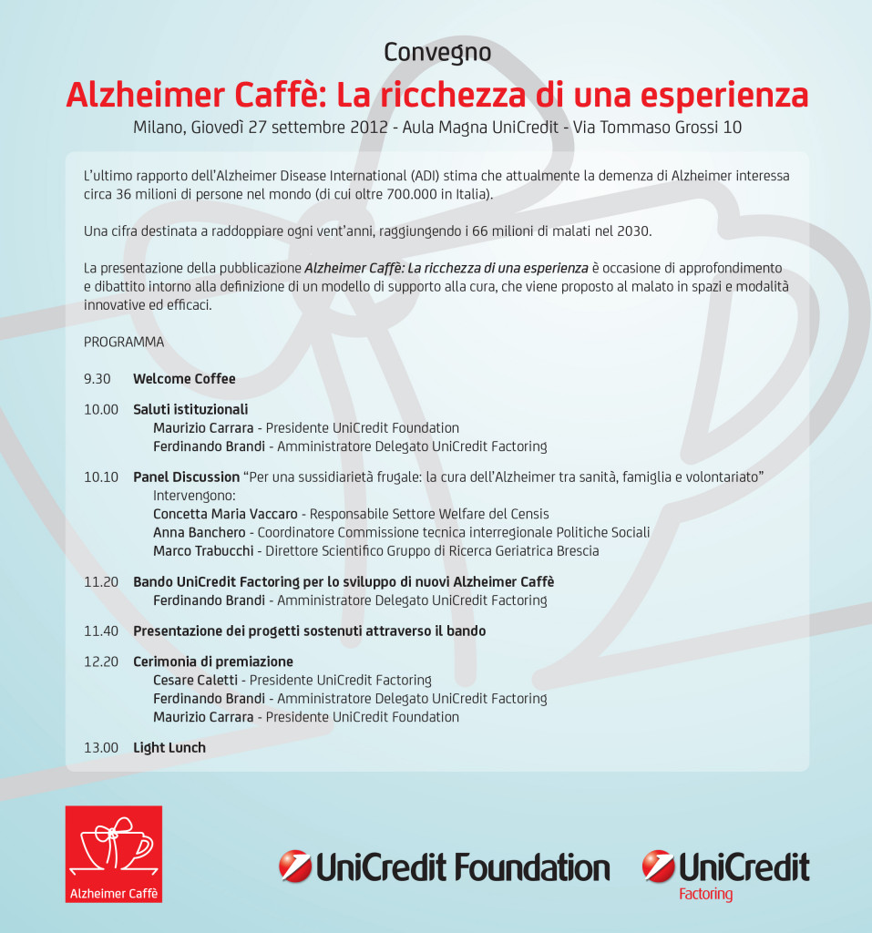 FOTO 2 UNICREDIT Programma_27