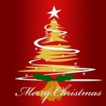 Natale in Casa AIMA