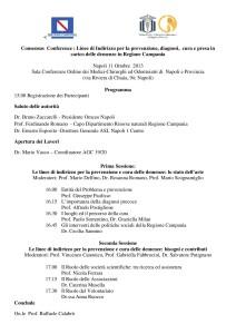 Programma finale 11 ottobre-page-001