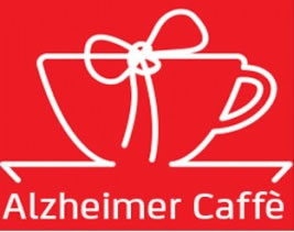 ArteMusiCafèAlzheimer
