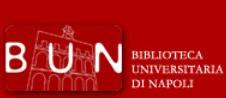 La Biblioteca Universitaria di Napoli insieme all'…AIMA