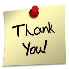 Un ringraziamento speciale ad un volontario Aima