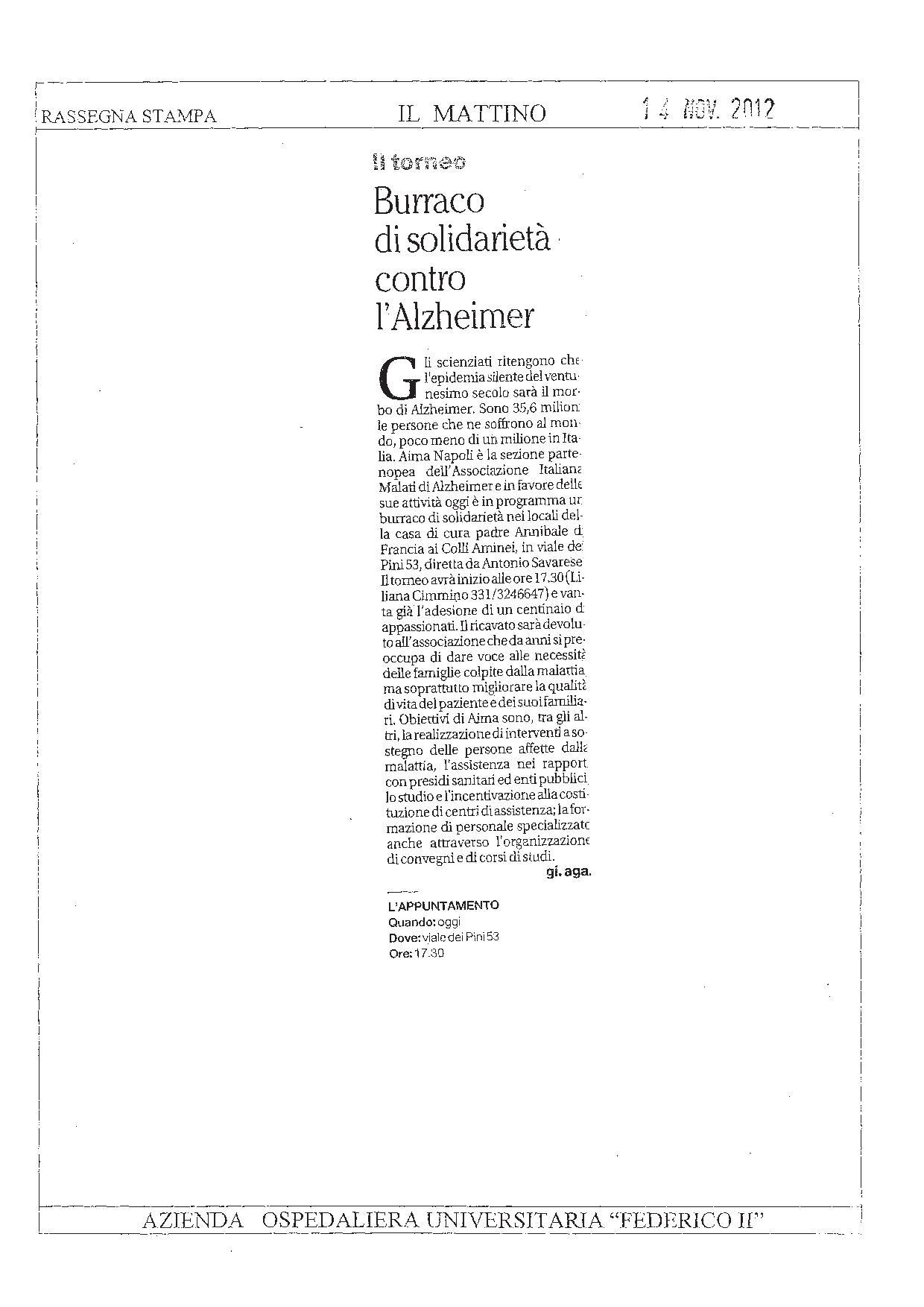 14 nov   Aima, burraco-page-001