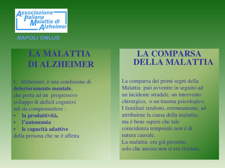 1_LA_DEMENZA_E_L_ALZHEIMER-page-003