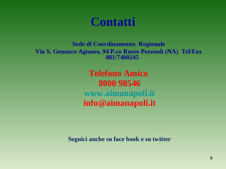 1_LA_DEMENZA_E_L_ALZHEIMER-page-008