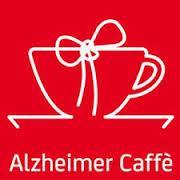 Unicredit Factoring per il progetto ArteMusiCafÈAlzheimer
