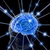 XV Giornata Mondiale dell'Alzheimer