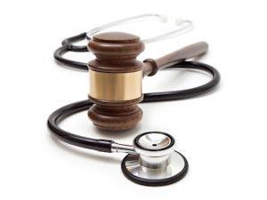 Informazioni e consigli su aspetti medico-legali