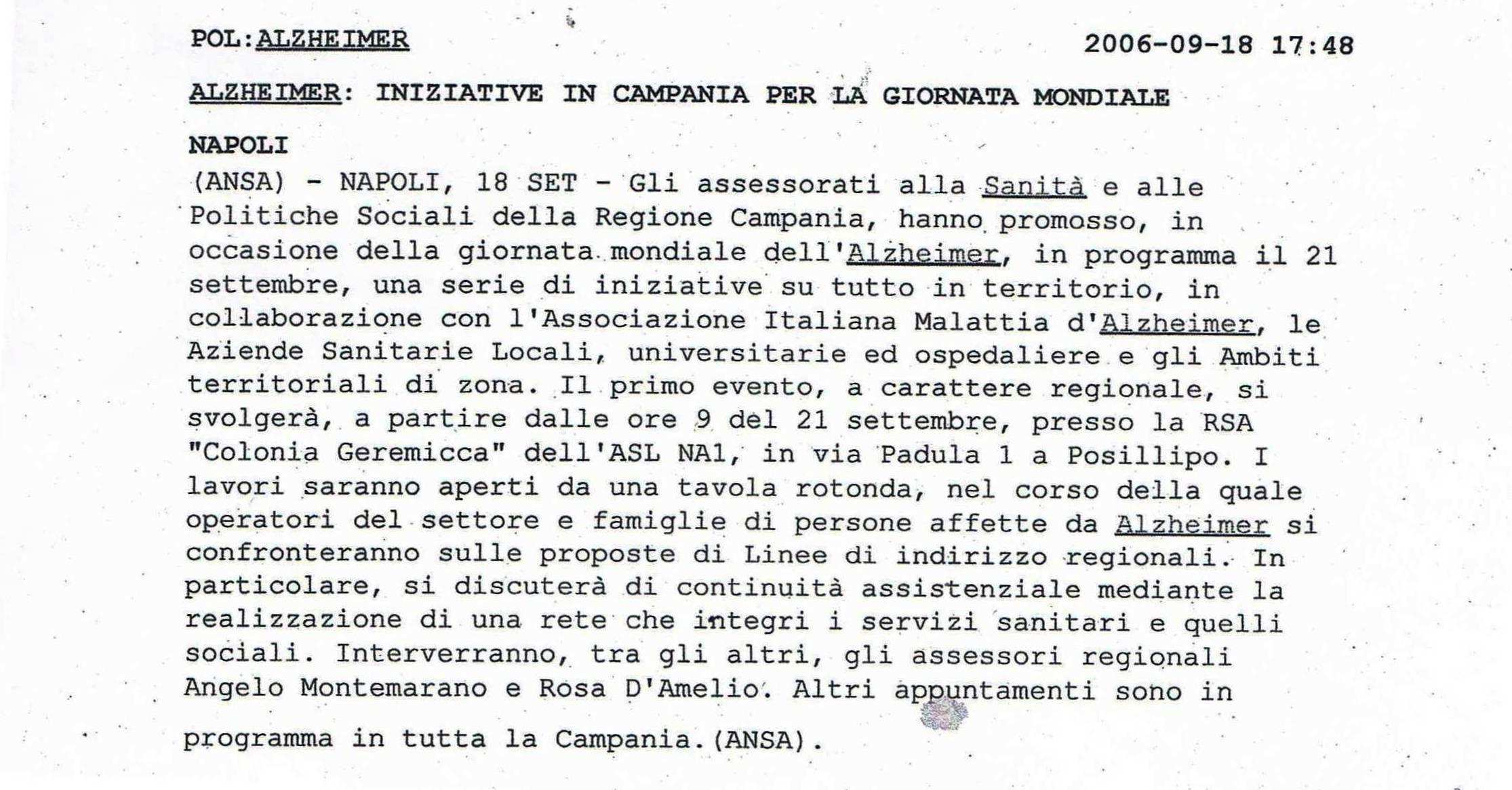 GMA 2006_1
