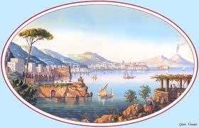 Le leggende della Napoli antica