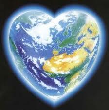 mondo cuore