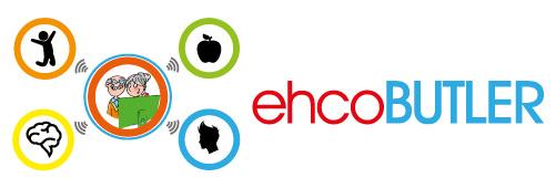 ehcoBluter-Logo-JPG (1)