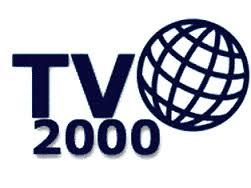 Servizio sull'Alzheimer di TV 2000
