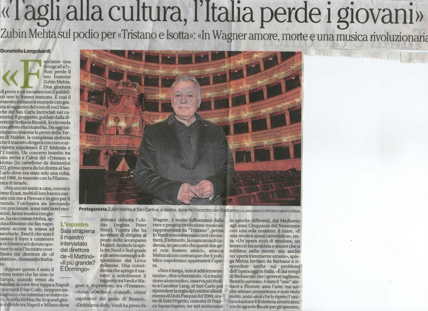 Il Mattino_ 14_02_2015-page-001