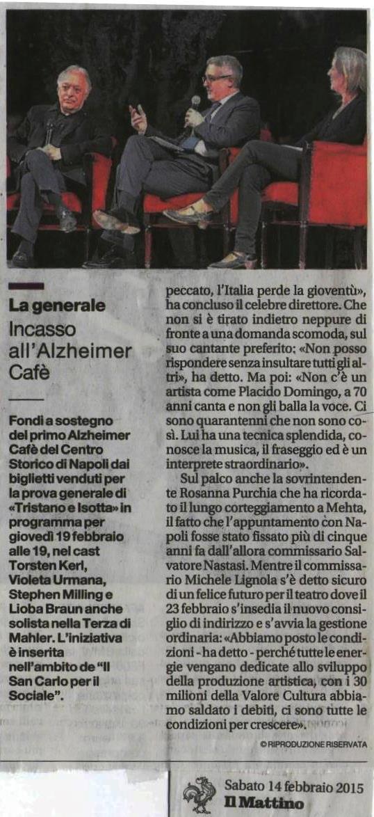 Il Mattino_ 14_02_2015-page-002