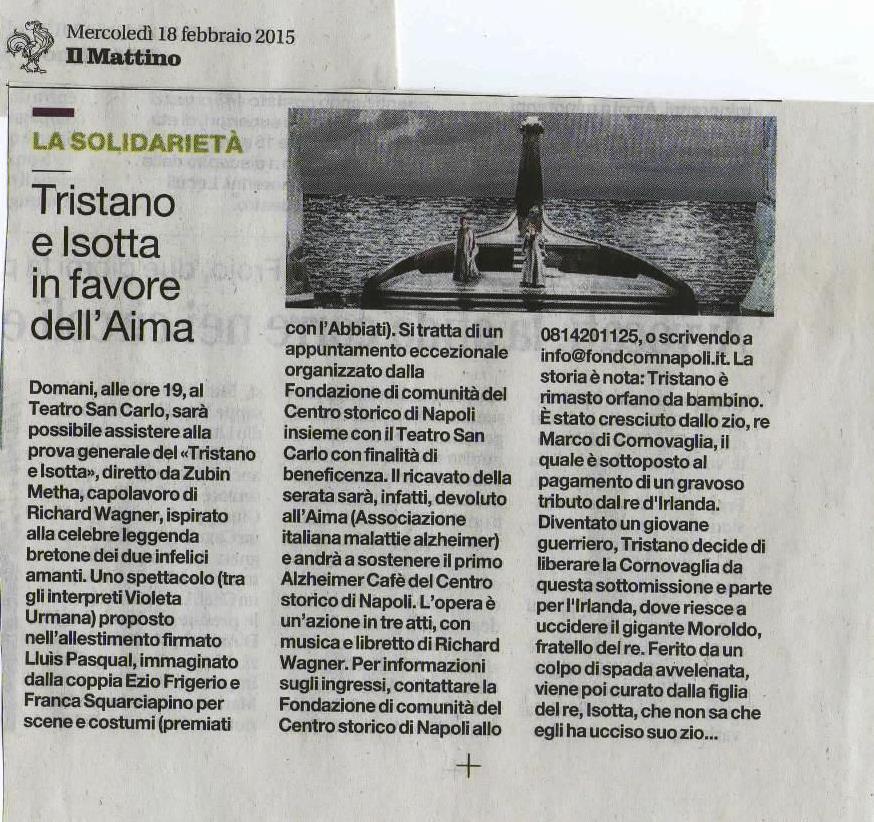 Il Mattino_ 18_02_2015-page-001